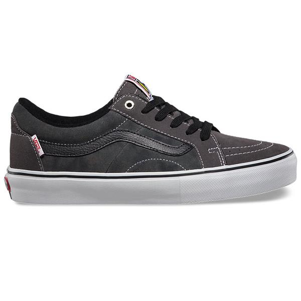 Vans AV Native American Low Skate Shoes
