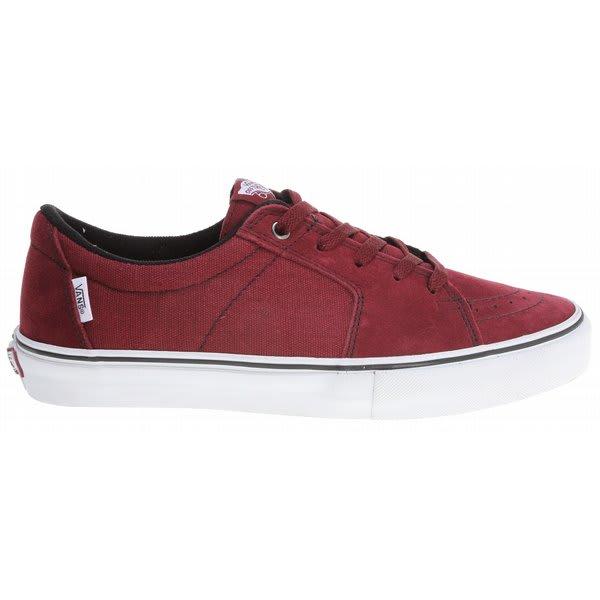 Vans AV SK8 Low Skate Shoes