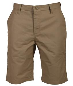 Vans AV78 II Work Shorts