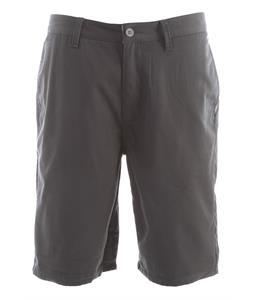 Vans Av78 Work 22In Shorts Gravel