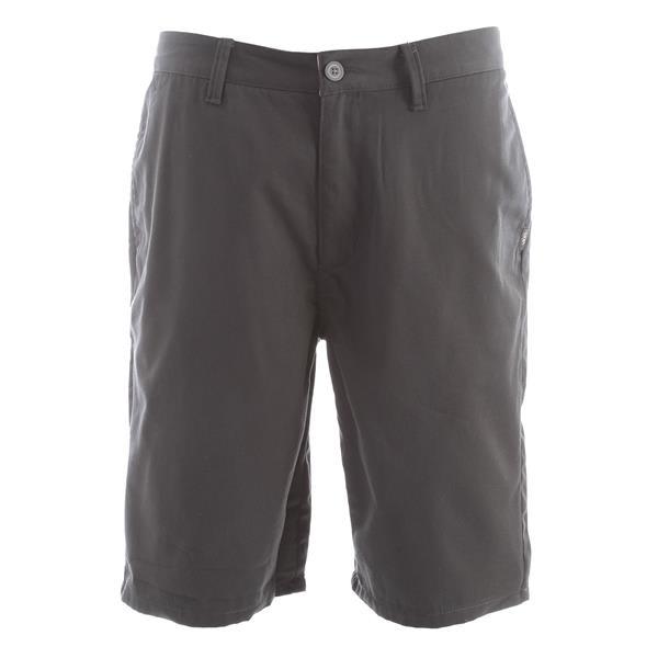 Vans Av78 Work 22In Shorts
