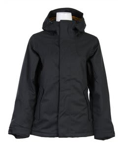 Vans Ava Insulated Snowboard Jacket Frbddncity