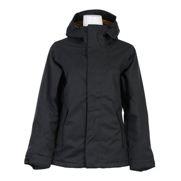 Vans Ava Insulated Snowboard Jacket