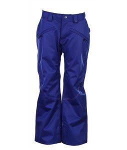 Vans Ava Insulated Snowboard Pants