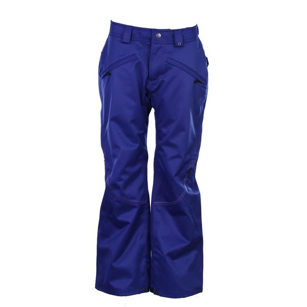 Vans Ava Insulated Snowboard Pants