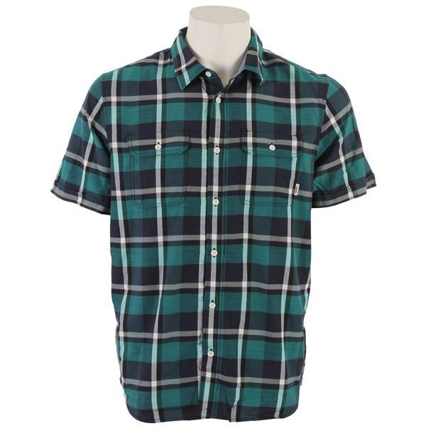 Vans Averill Shirt