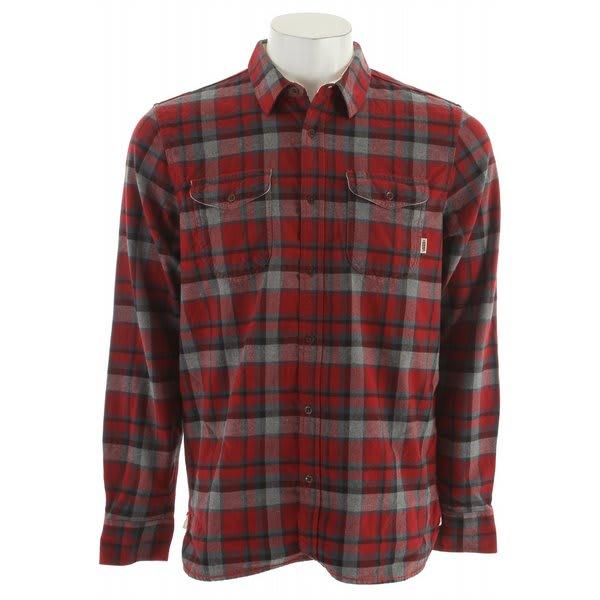 Vans Avert Shirt