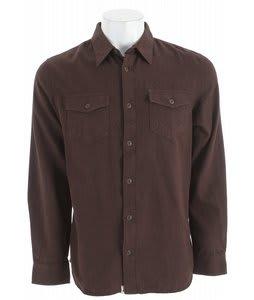 Vans AV Proletariat Shirt