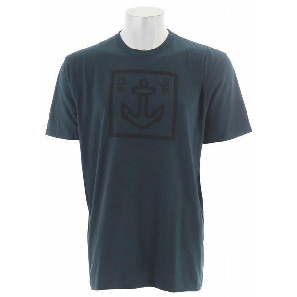 Vans Aweigh T-Shirt