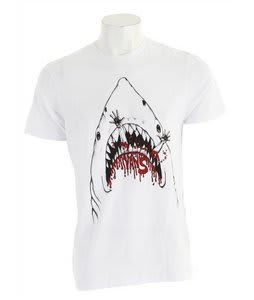 Vans Bad Day T-Shirt