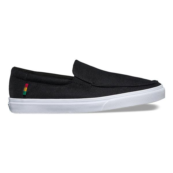 Vans Bali SF Shoes