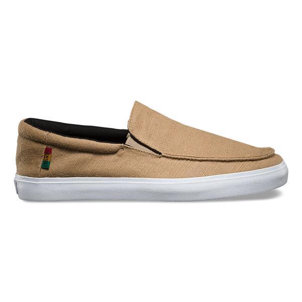 Vans Bali SF Shoes