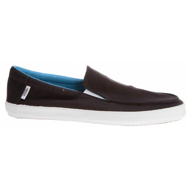 Vans Bali Shoes