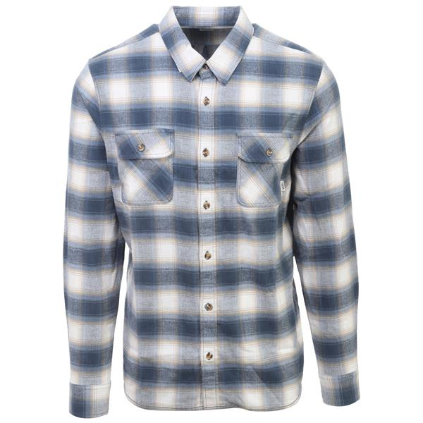 Vans Banfield Flannel