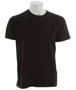 Vans Basic Crew T-Shirt