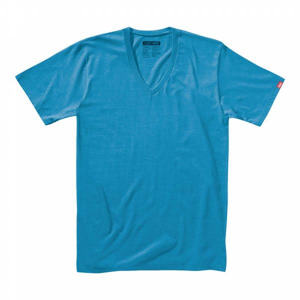 Vans Basic V-Neck T-Shirt