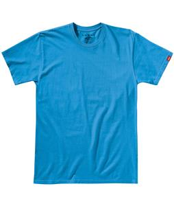 Vans Basic Crew T-Shirt Brilliant Blue
