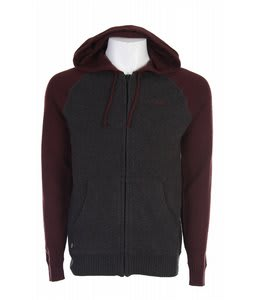 Vans Bayonet Sweater