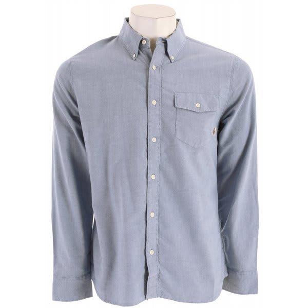 Vans Beaumont Shirt