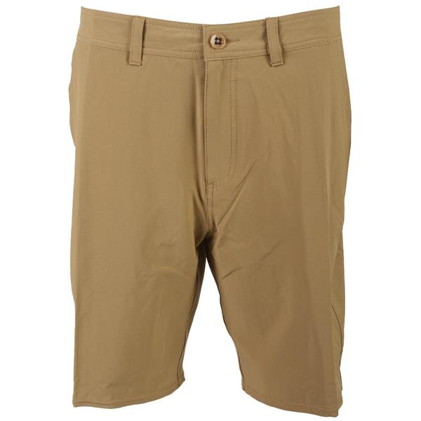 Vans Bedford Decksider Shorts