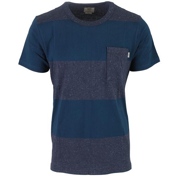 Vans Beecher Pocket T-Shirt