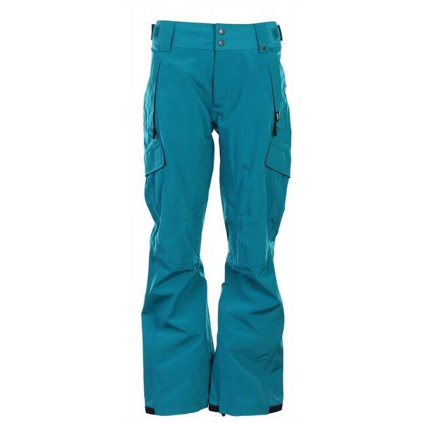 Vans Bevens Snowboard Pants