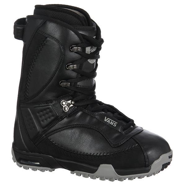 Vans BFB Snowboard Boots