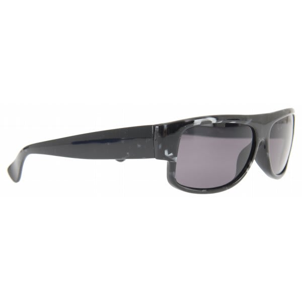 Vans Big Worm Sunglasses
