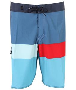 Vans Block Rock Boardshorts