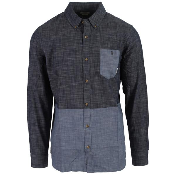 Vans Borden Shirt