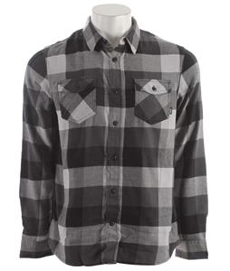 Vans Box Flannel