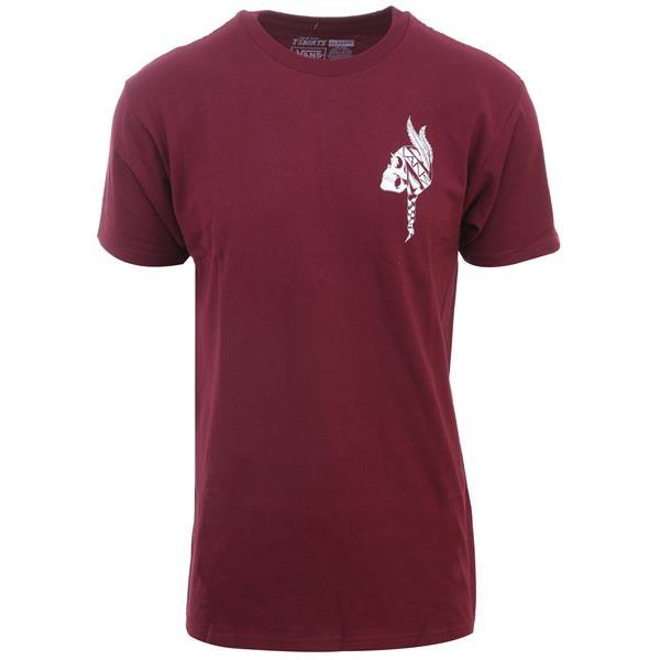 Vans Braided T-Shirt