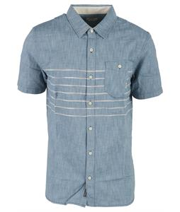 Vans Bramble Shirt