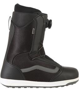 Vans Brystal Snowboard Boots