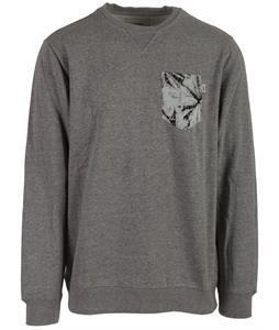 Vans Cadmus Sweatshirt