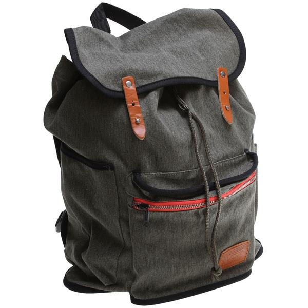 Vans Chambers Backpack