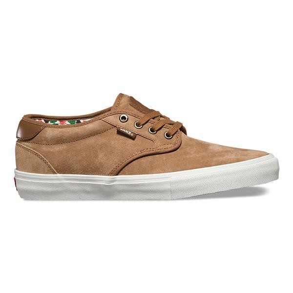 Vans Chima Estate Pro Skate Shoes