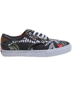 Vans Chima Ferguson Pro Skate Shoes