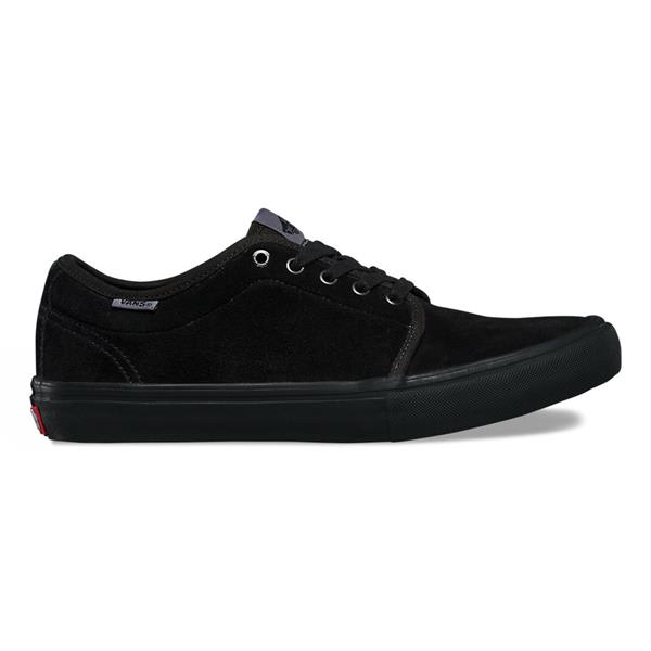 Vans Chukka Low Pro Skate Shoes