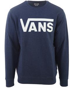 Vans Classic Crew Sweatshirt