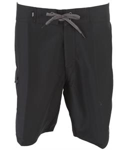 Vans Classic Solid Boardshorts