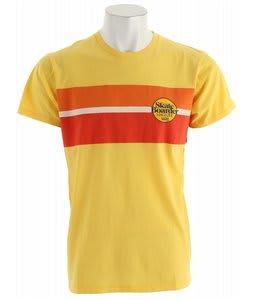 Vans Classic Stripe T-Shirt