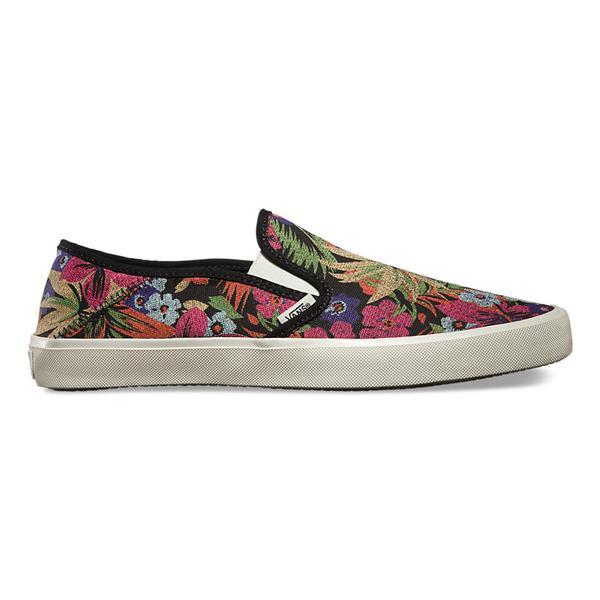 Vans Comino Shoes