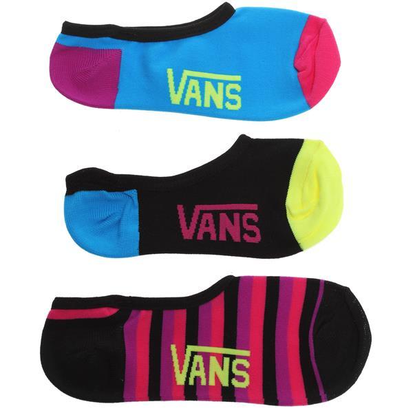 Vans Concur Canoodle Socks