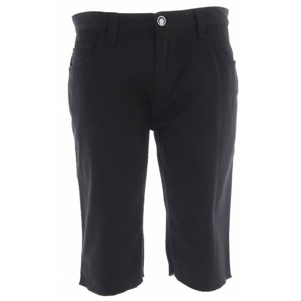 Vans Av Covina III Shorts