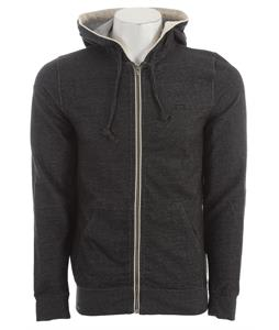 Vans Coolidge Hoodie Black