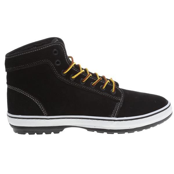 Vans Cordoba Boots