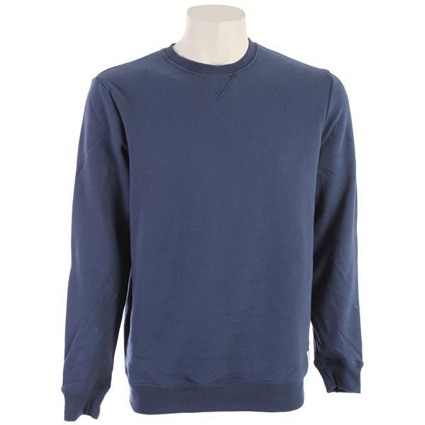 Vans Core Basics Crew II Sweatshirt