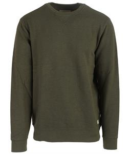 Vans Core Basics Crew Fleece II Sweatshirt