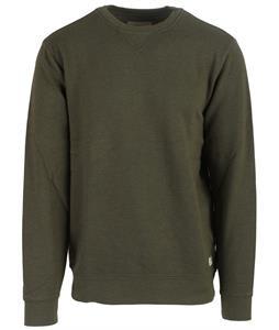 Vans Core Basics Crew Fleece II Sweatshirt